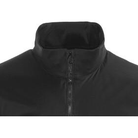 Arc'teryx Proton LT Jacket Men Black